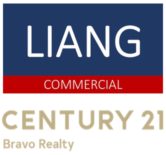 LIANG Commercial.