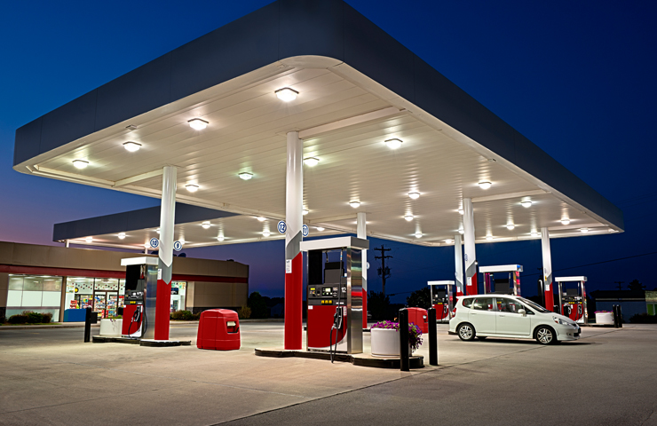 Gas Station For Sale In Alberta >> Liang Commercial I Alberta Motel Hotel Gas Station For Sale